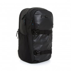 Mochila Surf FCS Roam Day Pack Negra
