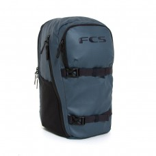 Mochila Surf FCS Roam Day Pack Azul