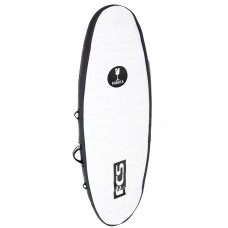FUNDA SURF FCS TRAVEL 2 DOBLE 6.3