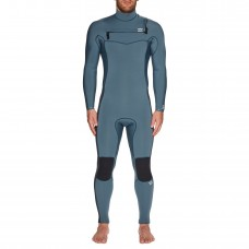 TRAJE DE NEOPRENO BILLABONG FURNACE REVOLUTION 4/3 AZUL