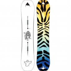 Tabla de snowboard Burton Free Thinker