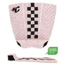 Grip Surf Creatures Jack Freestone Thermo Lite Dirty Pink