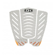 Grip Surf Dakine Superlite Gunmetal