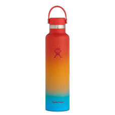 Botella Hydro Flask Limited Edition 709ml