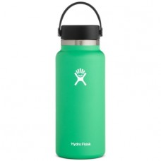 Botella Hydro Flask Verde 946ml