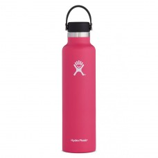 Botella Hydro Flask Rosa 710ml