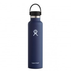 Botella Hydro Flask Azul 710ml