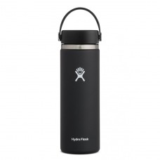 Botella Hydro Flask 591ml