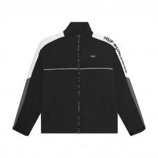 Chaqueta Huf Lewis Track Jacket