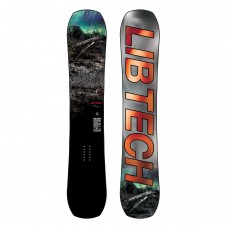 TABLA SNOWBOARD LIB TECH BOX KNIFE C3 2019