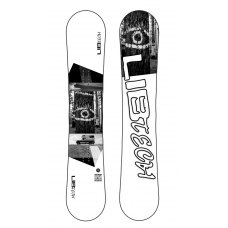 Tabla snowboard Lib Tech Skate Banana 156W