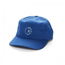 Gorra Polar Lightweight Azul