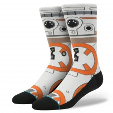 Calcetines Stance BB8