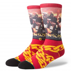 Calcetines Stance Cuban Linx