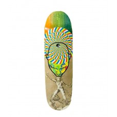 Tabla Skate Madness Mind Trip 9.0''