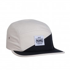 Gorra HUF Clothing No Trace