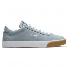 Zapatillas Nike SB Zoom Bruin LT Armory Blue