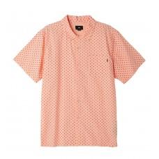 Camisa Obey Gavin Rosa
