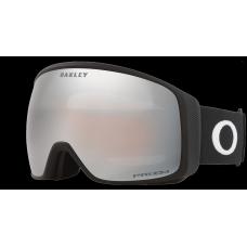 Gafas Snowboard Oakley Flight Tracker XL