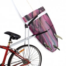Porta tablas bicicleta Ocean & Earth
