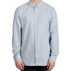 Camisa Volcom Oxford