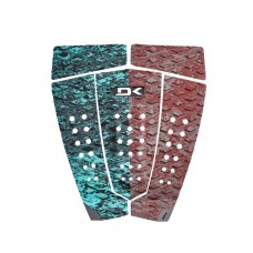 Grip Surf Dakine Evan Geiselman Pro Resin