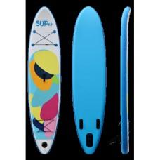 Paddle Surf Super 10.6 Hinchable