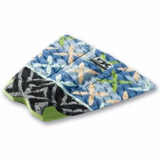 Grip Surf Dakine Plate Lunch