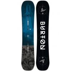 Tabla de snowboard Burton Process 152