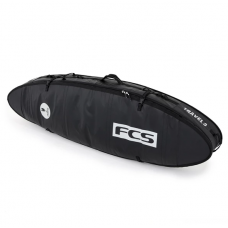 Funda Surf FCS TRAVEL 3 Triple 6.7
