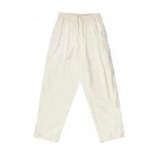 Pantalón largo Surf Pant Polar Ivory
