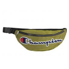 Riñonera Champion Mostaza