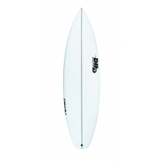 "Tabla de Surf DHD MF DNA 5'10"" WIDE"