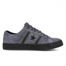 Zapatillas Converse One Star Academy Pro Low Top