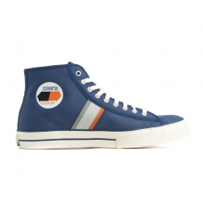 Zapatillas Converse Player L/T Pro High Top