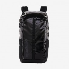 Mochila Patagonia Black Hole Pack 25L