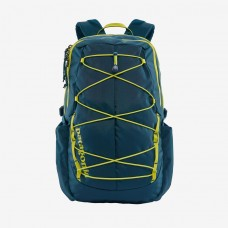 Mochila Patagonia Chacabuco Pack 30L
