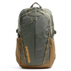 Mochila Patagonia Refugio Pack 28L