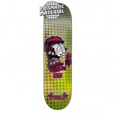 TABLA  SKATE CREATURE REYES 8