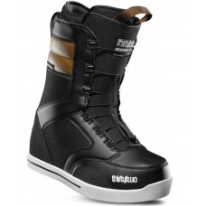 BOTA SNOWBOARD THIRTYTWO 86 FT CHICO