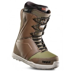BOTA SNOWBOARD THIRTYTWO LASHED BRADSHAW CHICO