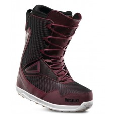 BOTA SNOWBOARD THIRTYTWO TM-2 CHICO