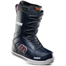 BOTA SNOWBOARD THIRTYTWO LO-CUT CHICO