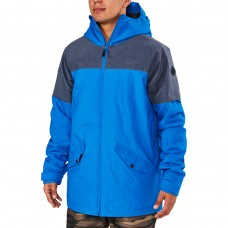 DAKINE  DENISON JACKET MENS