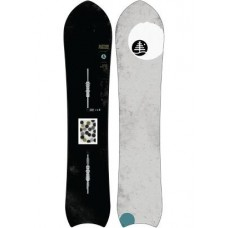 TABLA SNOWBOARD BURTON BOTTOM FEDEER 2018