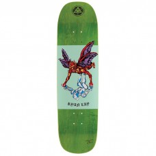 TABLA SKATE WELCOME SOMEWHERE 8.5