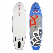 Paddle Surf  Ari´i Nui 9.6 BULLET Hinchable