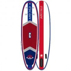 Paddle Surf  Ari'i Nui 10.6 Prime H-Light Hinchable