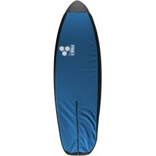Funda Surf Calcetín Channel Islands Snuggie Specialty 5'8 Azul
