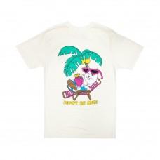 Camiseta Manga Corta Rip N Dip Big Chillin